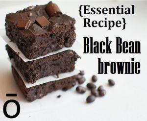 Delious-Black-Bean-Brownies