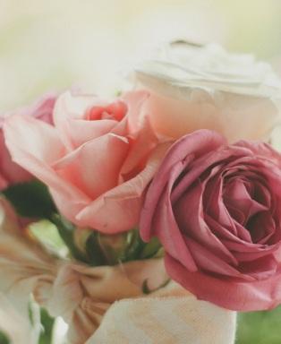 Happy Valentine's Day from makeloveinthekitchen.com